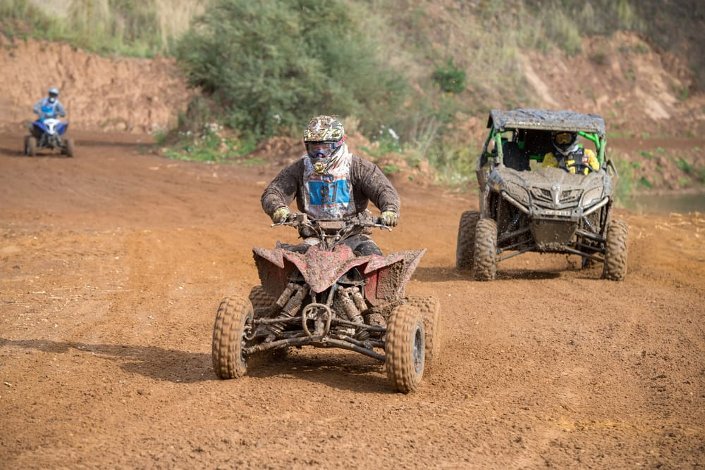 powersports-insurance-Kennesaw-Georgia