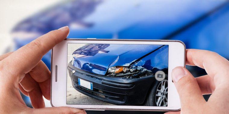 auto-insurance-Kennesaw-Georgia