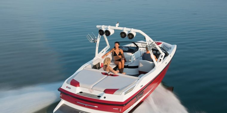 boat-watercraft-insurance-Kennesaw-Georgia