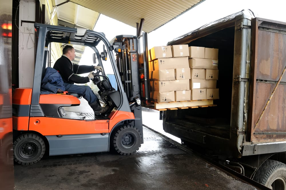 cargo-insurance-Kennesaw-Georgia