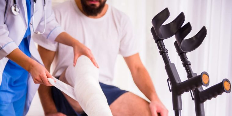 disability-insurance-Kennesaw-Georgia