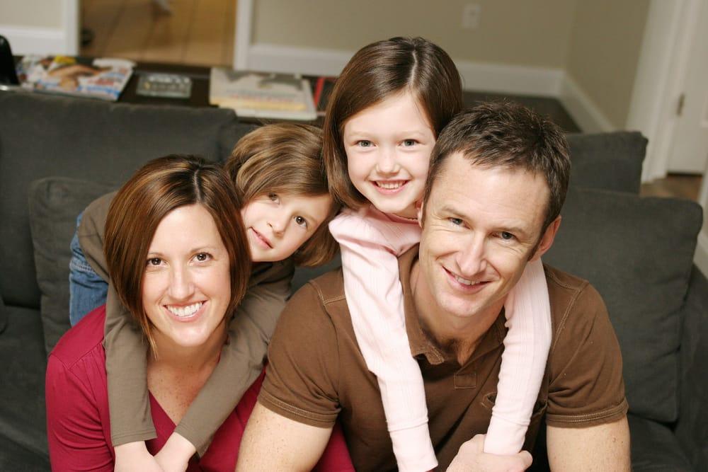 Life Insurance Kennesaw Ga 770 424 6762 Dickerson Agency