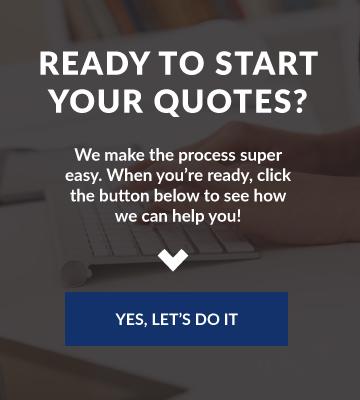 insurance-quotes-georgia