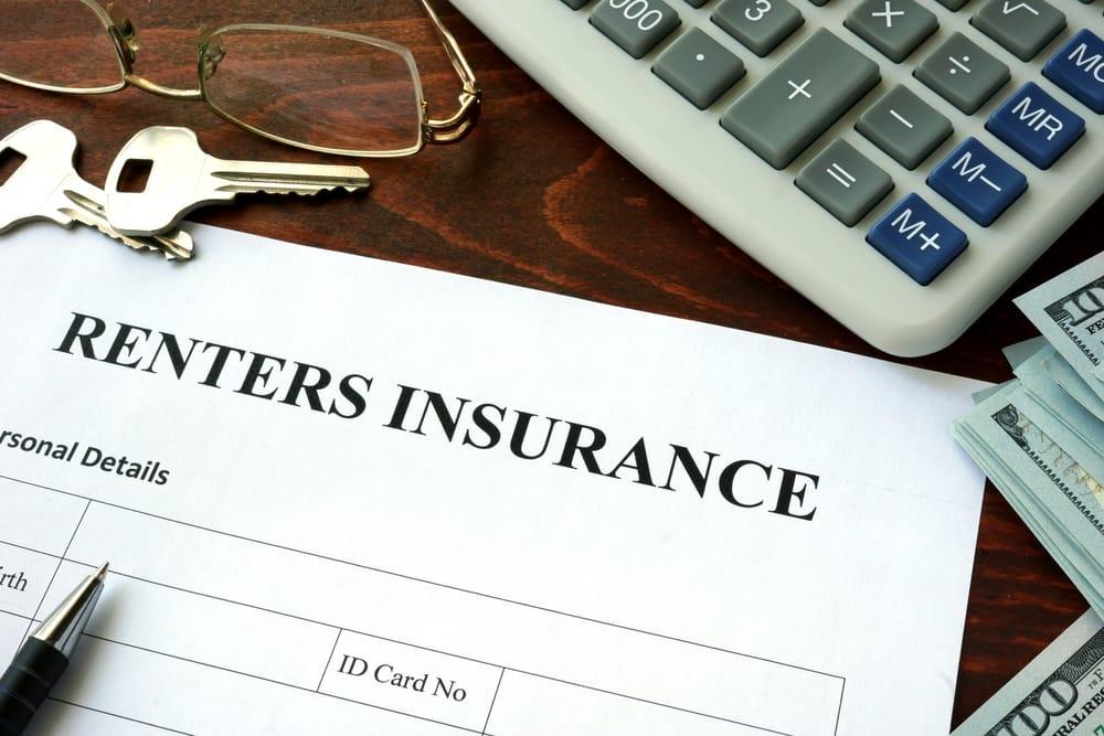 renters-insurance-Kennesaw-Georgia