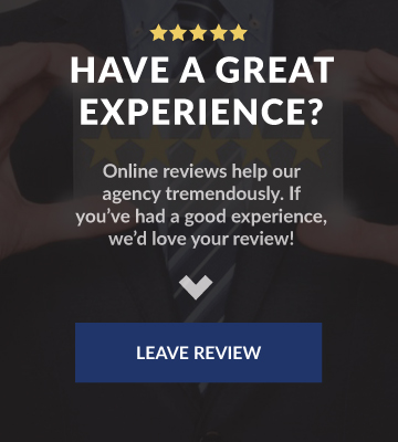 insurance-reviews-georgia