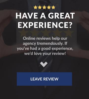 insurance-reviews-georgia
