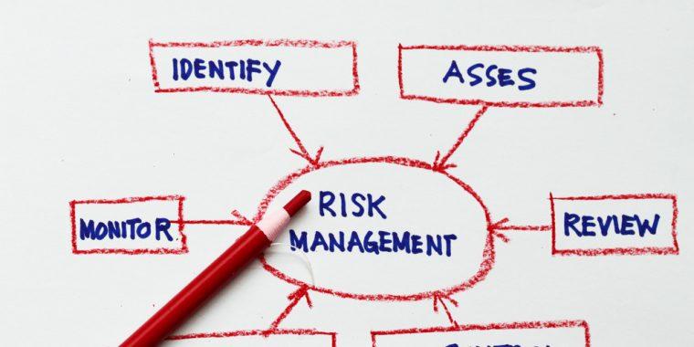 risk-management-Kennesaw-Georgia
