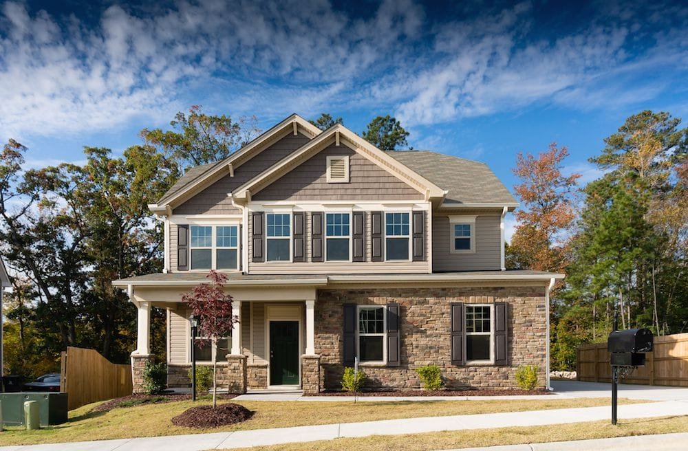 homeowners-insurance-Kennesaw-Georgia