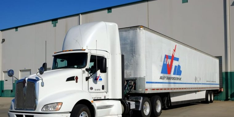 commercial-trucking-insurance-Kennesaw-Georgia