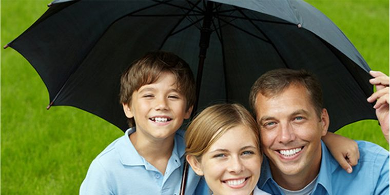 umbrella-insurance-Kennesaw-Georgia