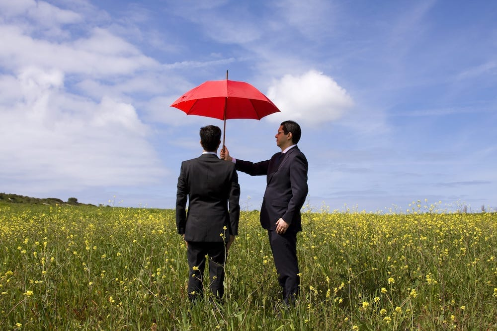commercial-umbrella-insurance-Kennesaw-Georgia