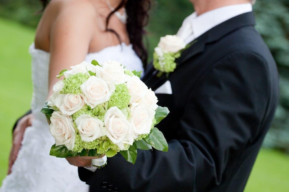 wedding-insurance-Kennesaw-Georgia