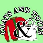 Coats and Totes Holiday Charity Drive