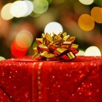 Insuring Your Valuables for the Holidays!