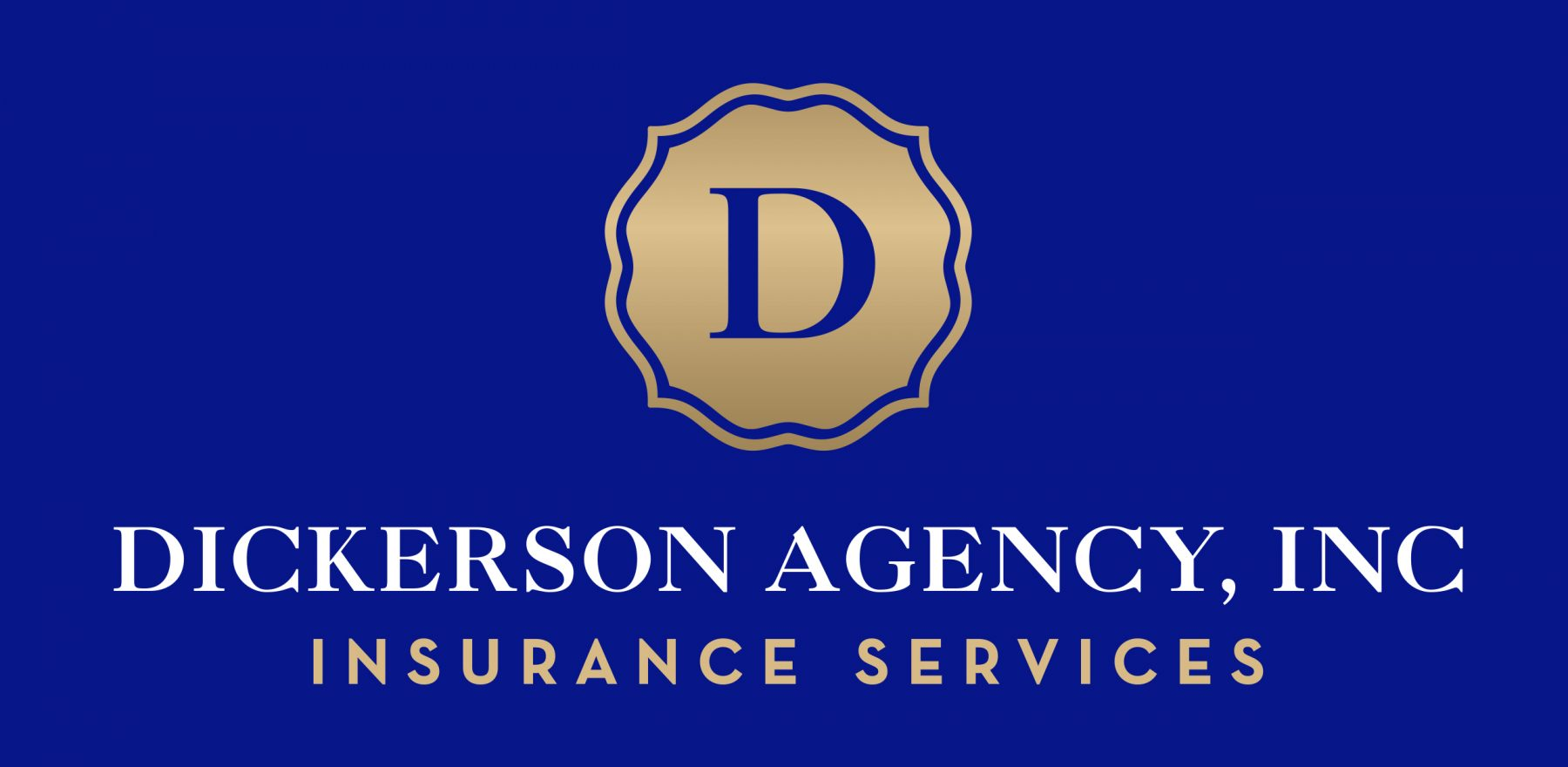 Insurance Carriers Kennesaw Ga 770 424 6762 Dickerson Agency