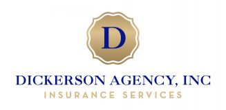 Rate Us Kennesaw Ga 770 424 6762 Dickerson Agency