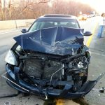 What Happens If I'm Hit By An Uninsured Driver?