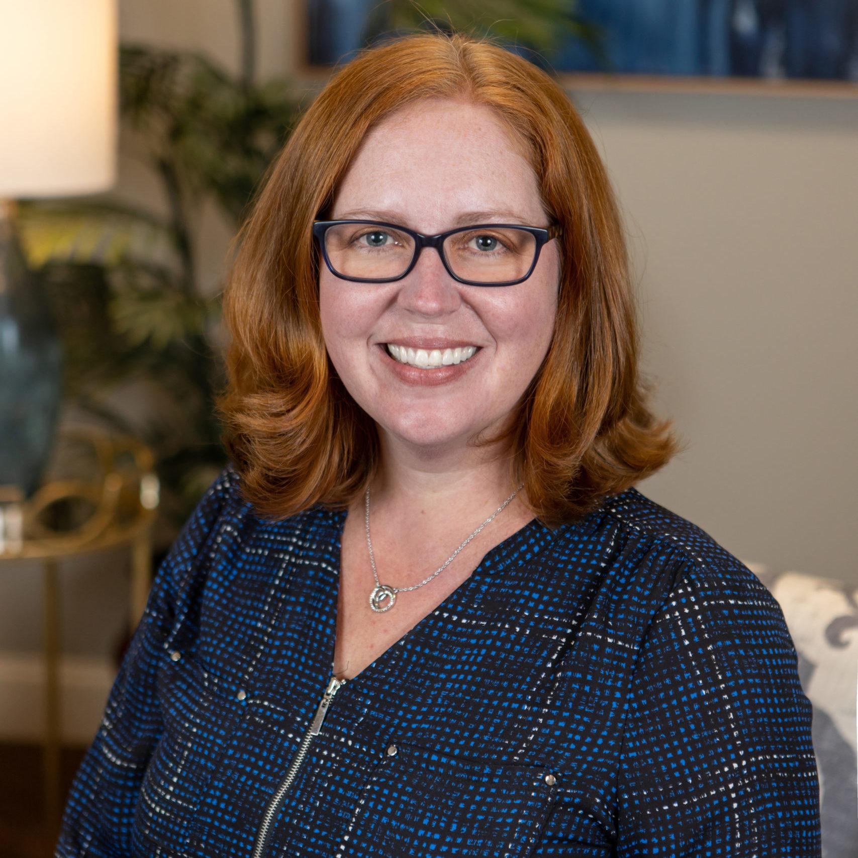 Lisa Dickerson