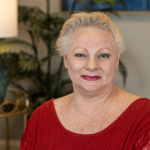 a photo of Vivian Robinson